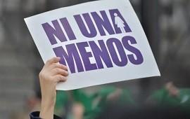 07/08/2019: Entre Ríos ya registra seis femicidios en lo que va del 2019