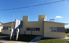 13/08/2019: La provincia adjudicó las obras de 94 viviendas en cinco localidades entrerrianas