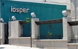 09/08/2019: La Justicia ordenó al IOSPER brindar la cobertura integral y gratuita a un paciente con dislexia