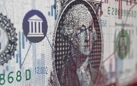 09/08/2019: Dólar hoy: la divisa sube en la última rueda previa a las PASO