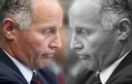 09/08/2919: Rodríguez Allende: ¿Apto para concursar por un cargo de fiscal pero no para defender al cuñado de Urribarri?