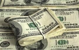 16/08/2019: Dólar hoy. Volvió a bajar, suben las acciones y cae el riesgo país