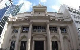 28/08/2019: Crisis cambiaria: el Banco Central fuerza a exportadoras a liquidar divisas