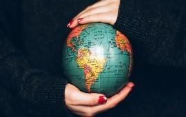 28/08/2019: 5 proyectos solidarios de Argentina que buscan una sociedad más justa y equitativa