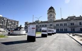 29/08/2019: El gobierno provincial difundió el cronograma de pagos de agosto