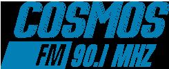 FM Cosmos - 90.1 - Concordia - Entre Rios