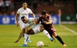 03/08/2020: Liga de Quito, rival de River en la Libertadores, con ocho casos positivos de Coronavirus