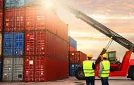 05/08/2020: MiPyMes concordienses podrán formar parte de un programa que favorece la exportación