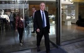 """06/08/2020: ADEPA rechazó la propuesta de Oscar Parrilli para incluir la figura de """"presiones mediáticas"""" a la reforma judicial"""