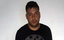 28/08/2020: Aumentaron a $1.000.000 la recompensa para atrapar al presunto asesino del cajero del Banco Nación