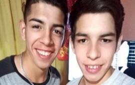 28/08/2020: Elevaron a juicio a los 11 acusados de violar a una menor en grupo en Florencio Varela: la pericia de ADN reveló otros cinco abusadores desconocidos