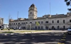 28/08/2020: El gobierno provincial confirmó el cronograma de pago de los sueldos de agosto