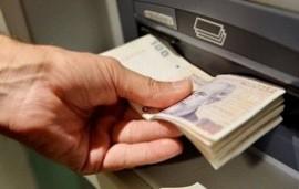 31/08/2020: Los salarios perdieron frente a la inflación en junio