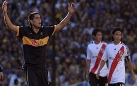 03/08/2021: La notable racha de Juan Román Riquelme ante Marcelo Gallardo en Superclásicos