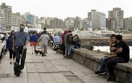 16/08/2021: Fin de semana largo: se movilizaron 2 millones de turistas