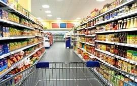 18/08/2021: Prohibido consumir: Bromatología y la ANMAT advierten sobre varios productos