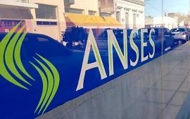 19/08/2021: Anses informó los beneficios que se abonan este viernes
