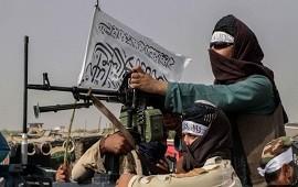 19/08/2021: Crisis en Afganistán: Talibanes reprimen manifestaciones en varias ciudades