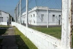 19/08/2021: El Sistema Penitenciario, en la mira de una jueza: denunció irregularidades en cárceles