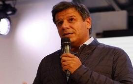 23/08/2021: Elecciones: Manes insiste con proponer un debate público
