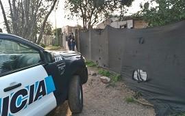 24/08/2021: Con modalidades diferentes otorgaron la prisión preventiva a los detenidos por narcomenudeo en el barrio San Agustín