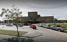 27/08/2021: Duelo en escuela de Concordia por la muerte asociada al Covid-19 de un menor de 10 años