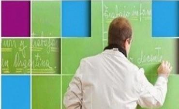 Entre Ríos será parte del Censo Educativo Nacional