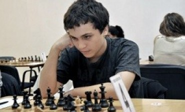 en Sudáfrica Después de 22 años, Argentina ganó un título mundial en ajedrez