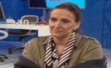 Renuncian los abogados de Michetti en la causa por el dinero robado en su casa