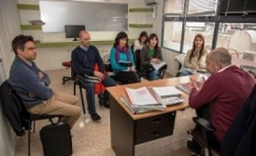 La provincia brinda cobertura integral a más de 2000 diabéticos sin obra social