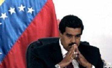 El Mercosur vetó a Caracas de la presidencia del bloque y amenaza con suspenderlo