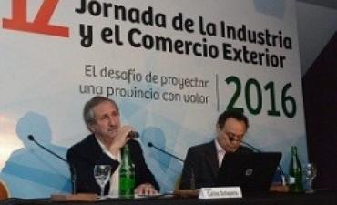 Entre Ríos lidera las doce cadenas de valor más importantes de la Argentina