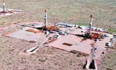 La Cámara Federal falló contra YPF, que deberá entregar toda la documentación sobre el contrato con Chevron