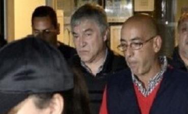 La Justicia confirmó embargos millonarios a Lázaro Báez