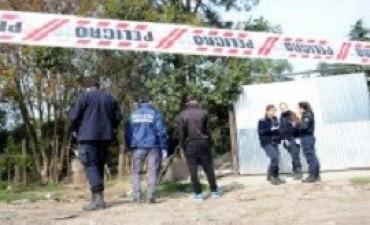 Una fiesta en Moreno terminó en tragedia: un muerto y al menos tres heridos