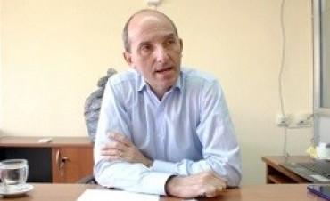 La provincia insta a los geriátricos a cumplir con la reglamentación