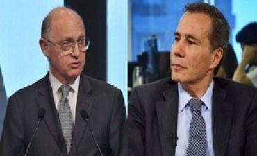 04/09/2017: El ex canciller Héctor Timerman pidió declarar en la causa que investiga la denuncia de Alberto Nisman