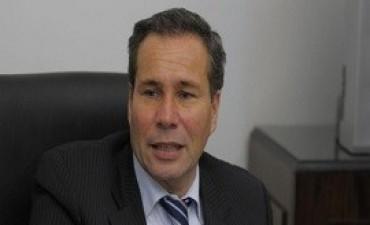 07/09/2017: Documentos señalan que Nisman había aprobado las negociaciones con Irán