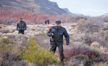 09/09/2017: Maldonado: para los investigadores, la Gendarmería ocultó información del caso