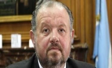 16/09/2017: Para el rector del Colegio Nacional Buenos Aires, las tomas de colegios