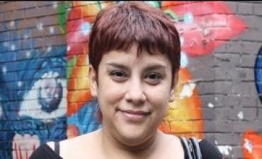18/09/2017: Silvana Corso disertará en Paraná en el marco de la Semana de la Integración