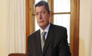 19/09/2017: Vidal aceptó por decreto la renuncia del fiscal general de San Isidro