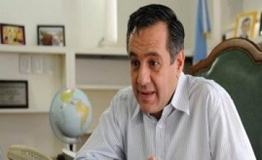 29/09/2017: El ministro de Educación cruzó al rector del Buenos Aires tras la denuncia de abuso