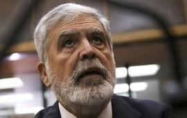 10/09/2018: Según denuncia, De Vido sacó tres cajas fuertes de su departamento tras triunfo de Macri