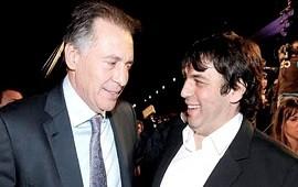 13/09/2019: Cristóbal López y Fabián de Sousa fueron sobreseídos por la venta del grupo Indalo