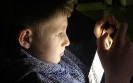 24/09/2019: Descubren consignas nazis en aplicaciones para niños