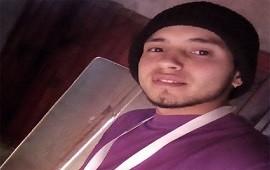 24/09/2019: Quilmes: asesinaron a joven que se defendió de un clan mafioso en el Barrio La Cañada