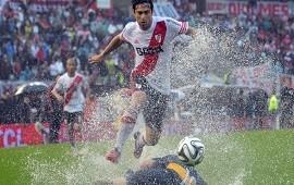 30/09/2019: Todo sobre Raphael Claus, el árbitro del River-Boca: antecedentes, los encargados de VAR y el descanso especial que le dieron por la Copa Libertadores