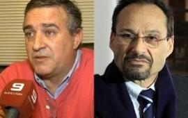 """02/09/2019: Abogado criticó la pasividad del procurador García ante la corrupción: """"Se ha condenado a los giles"""""""