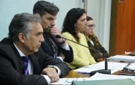 02/09/2019: Contratos truchos: apelaron los embargos por 3 mil millones de pesos y reclaman una pericia